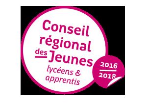 Consiel Régional des Jeunes